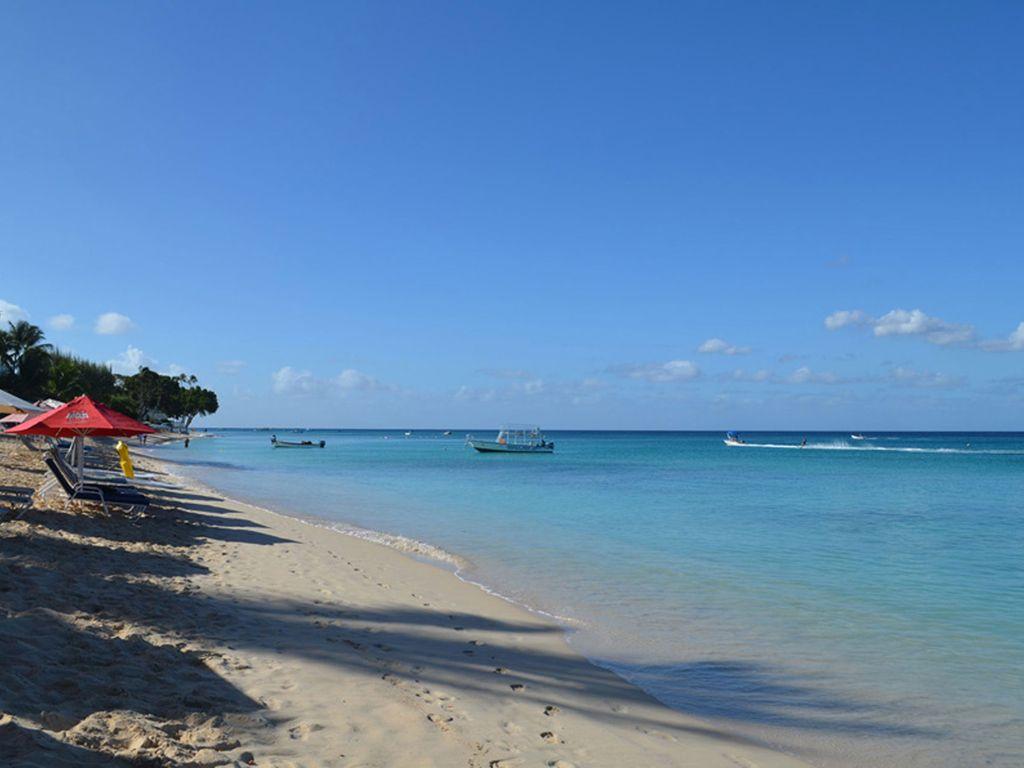 Seashore-paynes-bay