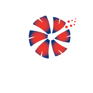 [ Welcome to Calypso Rentals ]