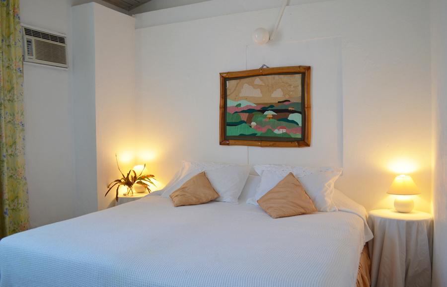 cinnamon-barbados-bedroom
