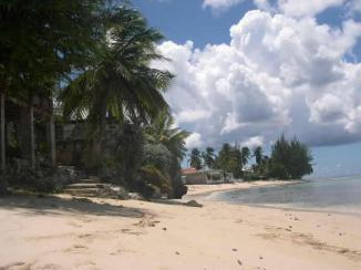 cinnamon-beach